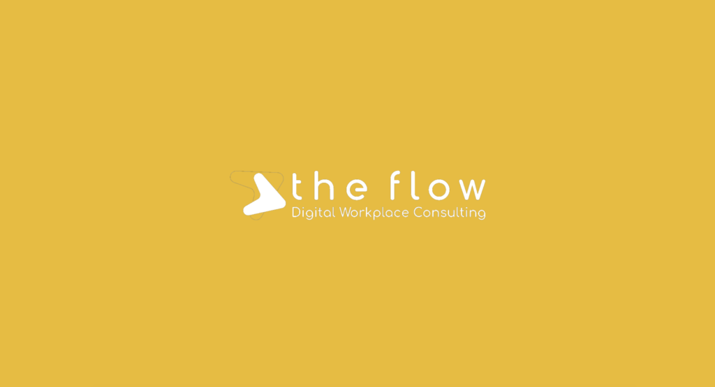 the flow consulting
